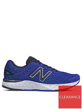 new-balance-680-v6-trainers-blue