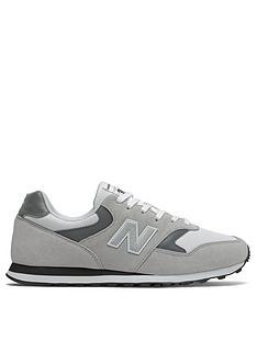 new-balance-393-trainers-grey