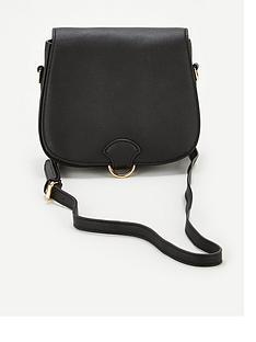 v-by-very-palmer-crossbody-bag-black