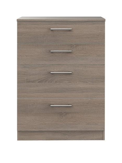 swift-halton-ready-assemblednbspchest-of-4-drawers
