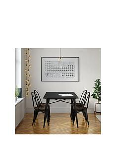 fusion-150nbspcm-dining-table-4-chairs