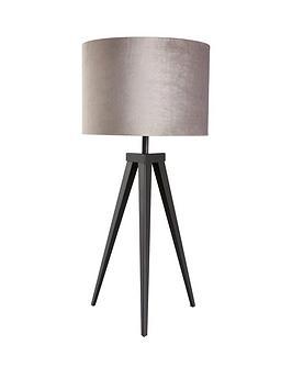 reeve-tripod-table-lamp