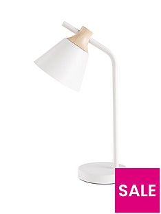 flex-table-lamp--nbspwhitenbsp