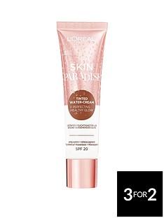 loreal-paris-loreal-paris-skin-paradise-tinted-moisturiser