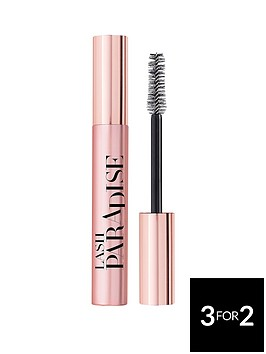 loreal-paris-loreal-paris-paradise-castor-oil-enriched-mascara-suitable-for-sensitive-eyes-intense-black