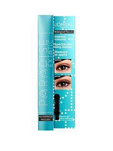 loreal-paris-loreal-paris-paradise-castor-oil-enriched-mascara-suitable-for-sensitive-eyes-intense-black