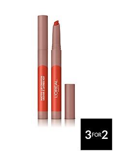 loreal-paris-loreal-paris-infallible-very-matte-lip-crayon