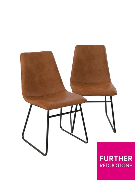 pair-of-bowden-dining-chairs