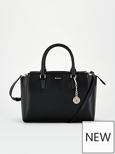 dkny-bryant-sutton-cross-body-satchel-black