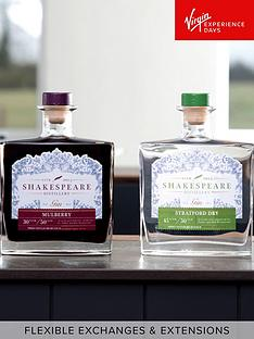 virgin-experience-days-emergency-craft-gin-kit-and-truffles-by-shakespeare-distillery
