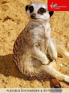 virgin-experience-days-paradise-wildlife-park-animal-adoption