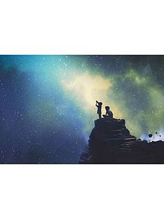 virgin-experience-days-virtual-stargazing-and-astro-photography-four-week-online-course