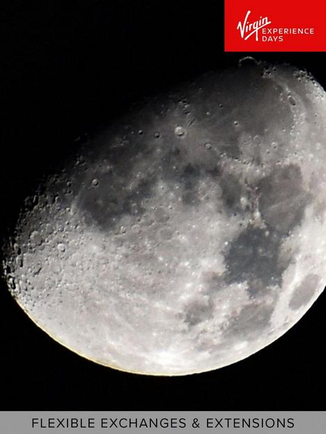 virgin-experience-days-an-acre-of-land-on-the-moon