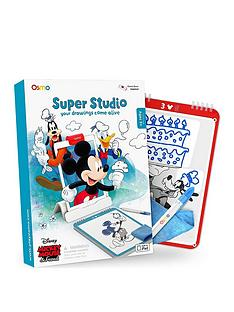 osmo-super-studionbspdisneynbspmickey-mouse-amp-friends-game