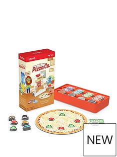 osmo-pizza-co-game