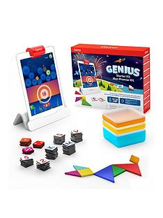 osmo-genius-starter-kit