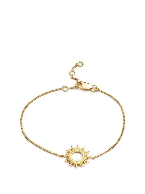 rachel-jackson-london-22ct-gold-plated-silver-sunrays-bracelet