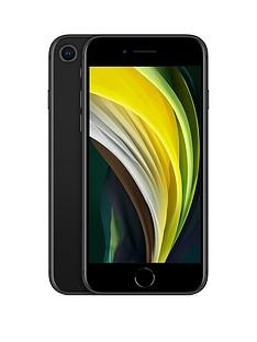 apple-iphone-se-64gb-black