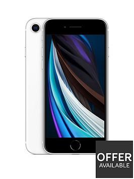 apple-iphone-se-64gb-white