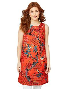 joe-browns-vibrant-reversible-tunic-multi