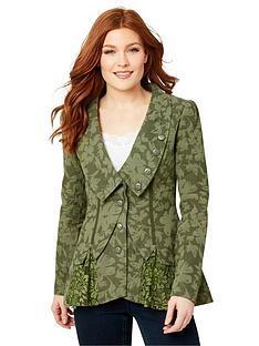 joe-browns-garden-jacket-green