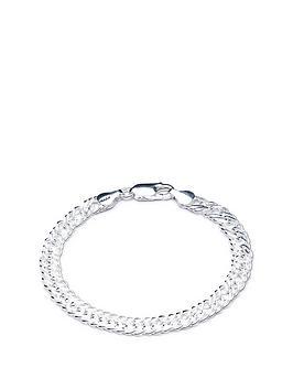 rachel-jackson-london-sterling-silver-statement-chevron-chain-curb-bracelet