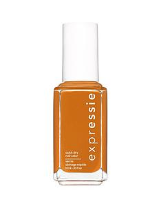 essie-expr-quick-dry-nail-polish