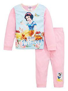 disney-princess-girls-disney-princess-snow-white-long-sleeve-pjs