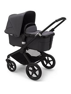 bugaboo-fox-2-complete-blacksteel-blue