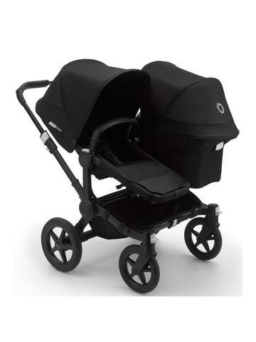 4x New BUGABOO Cameleon 3 BEARINGS  for front wheel pushchair stroller