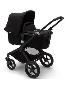 bugaboo-foxnbsp2-complete-black