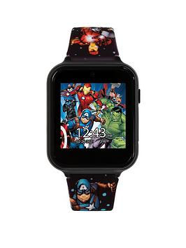 avengers-full-display-printed-silicone-strap-kids-interactive-watch
