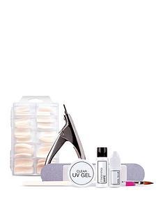 rio-uv-nails-accessory-kit