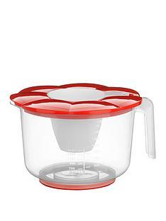 premier-housewares-measuring-bowl