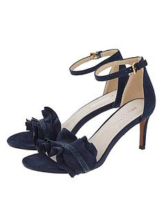 monsoon-fia-frill-heat-seal-occasion-sandal-navy
