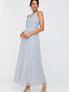 monsoon-sophia-embellished-tulle-maxi-dress-blue