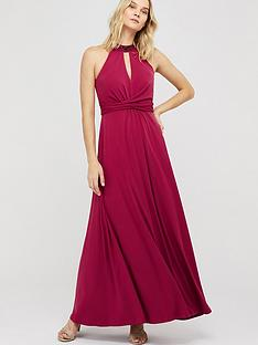 monsoon-izzie-embellished-jersey-maxi-dress-pink