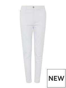 monsoon-iris-skinny-organic-cotton-denim-jean-white