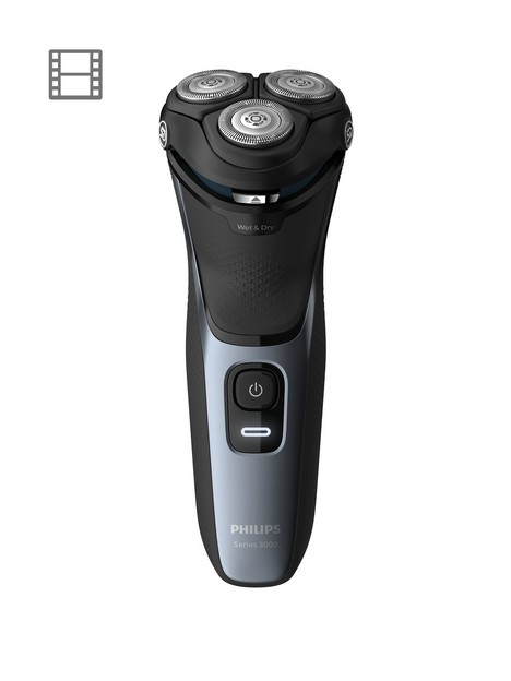 philips-shaver-3100-wet-or-dry-electric-shaver-series-3000-s313351