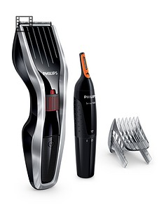 philips-philips-series-5000-hair-clipper-with-bonus-nose-ear-and-eyebrow-trimmer-hc544093