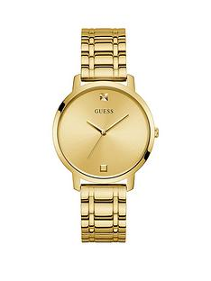 guess-guess-gold-sunray-dial-gold-stainless-steel-bracelet-ladies-watch