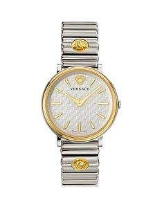 versace-v-circle-silver-and-gold-detail-dial-two-tone-stainless-steel-bracelet-ladies-watch