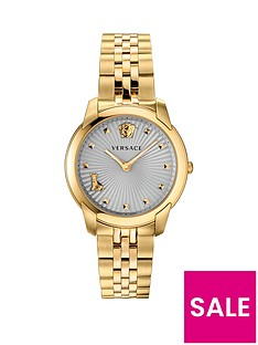 versace-audreynbspgrey-dial-gold-plated-stainless-steel-bracelet-ladies-watch