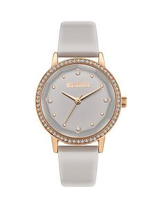missguided-missguided-white-and-gold-crystal-set-dial-white-leather-strap-ladies-watch