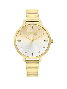 missguided-missguided-gold-sunray-dial-gold-stainless-steel-bracelet-ladies-watch