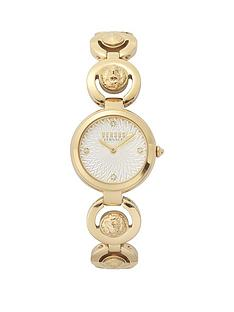 versus-versace-versus-versace-white-guilloche-swarovski-dial-gold-stainless-steel-3d-lion-head-bracelet-ladies-watch