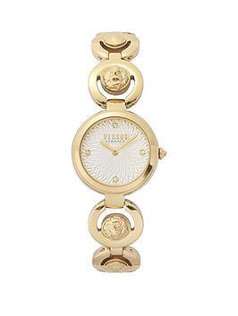 versus-versace-versus-versace-white-guilloche-swarovski-dial-gold-stainless-steel-3d-lion-head-bracelet-ladies-watch