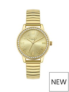 lipsy-lipsy-gold-sunray-dial-gold-stainless-steel-bracelet-ladies-watch