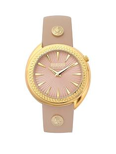 versus-versace-versus-versace-blush-and-gold-detail-dial-blush-leather-strap-ladies-watch