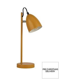 talia-task-lamp-mustard